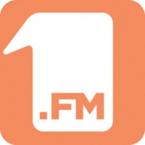 1.FM - Love Classics