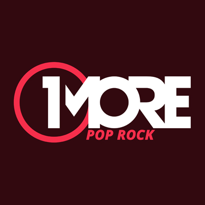 1MORE Pop Rock