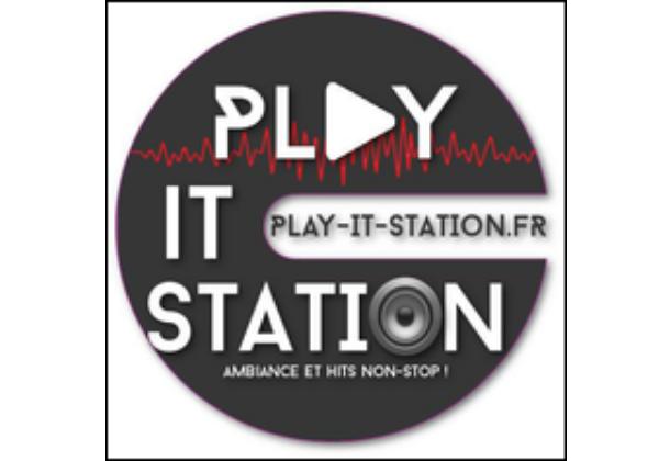 PlayItStation