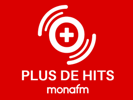 Mona FM Plus de Hits