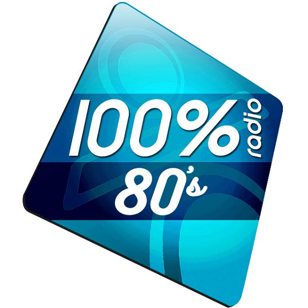 100%Rado - 80's
