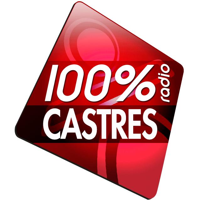 100% Radio - Castres