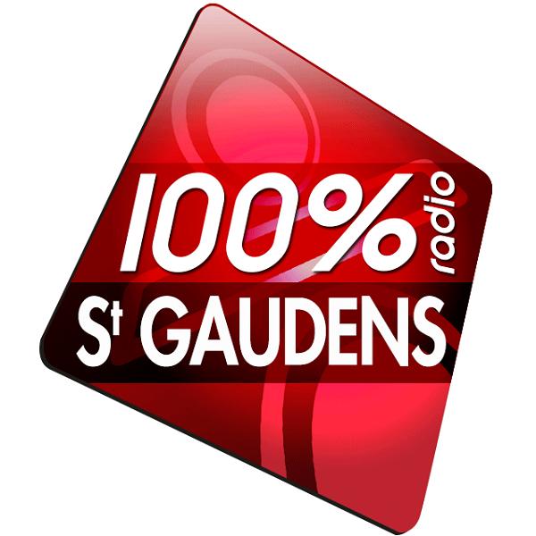 100% Radio - St Gaudens
