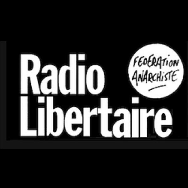 Radio Libertaire 89.4 FM