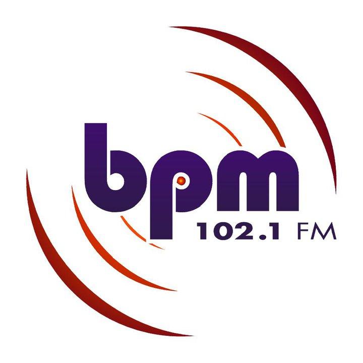 Radio BPM