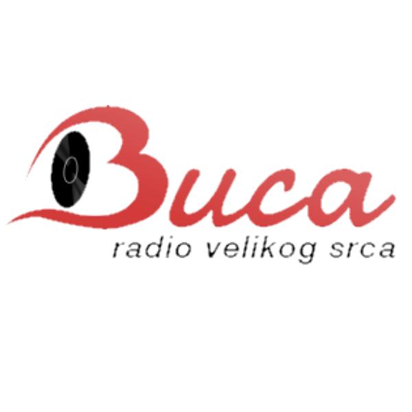Radio Buca