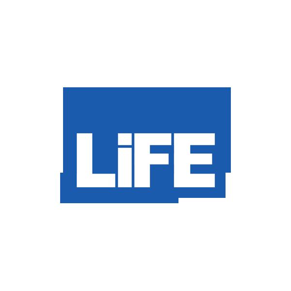 RADIO LiFE