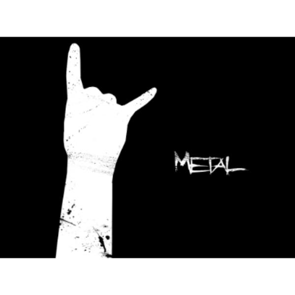 Radio Metal Lorraine