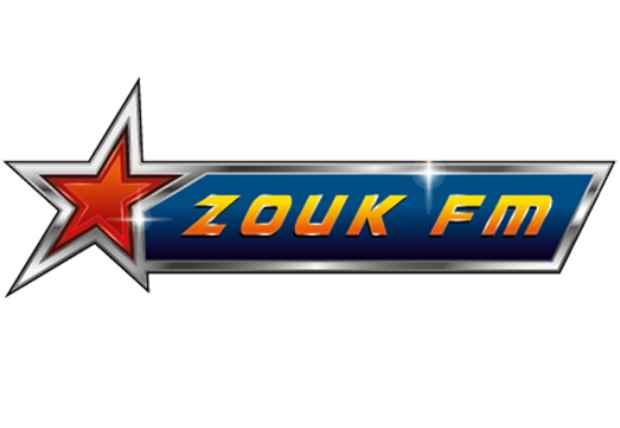 Zouk FM martinique