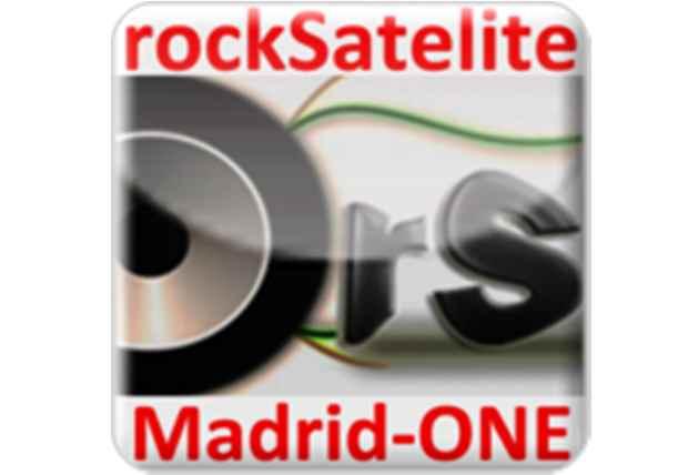 rokSatelite-MadridONE