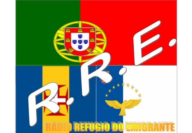 Rádio Refugio Do Emigrante