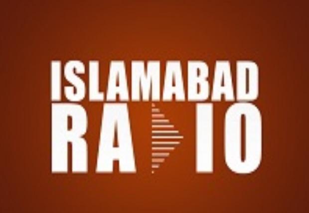 Islamabad Radio