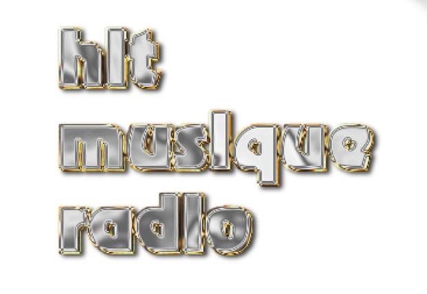 hit musique radio