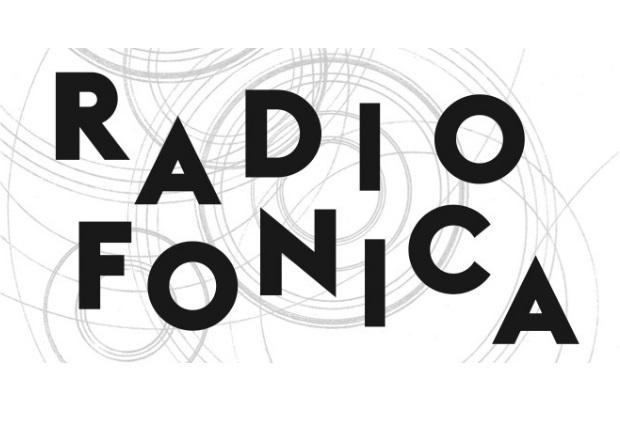 Radiofónica