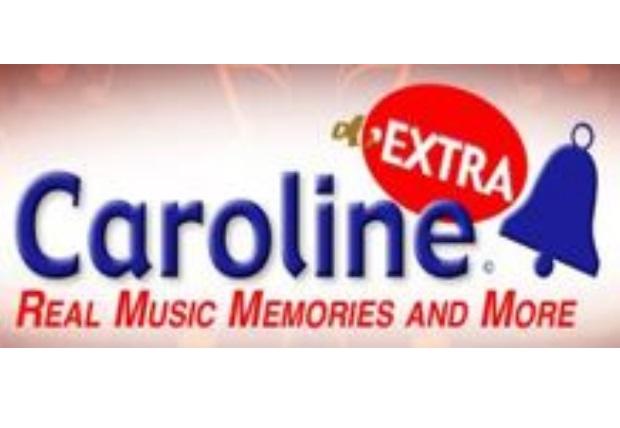 Caroline Extra