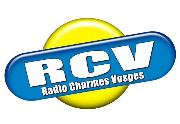 RCV Radio-Charmes-Vosges