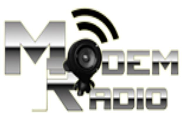 modemradio