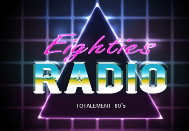 Eighties Radio