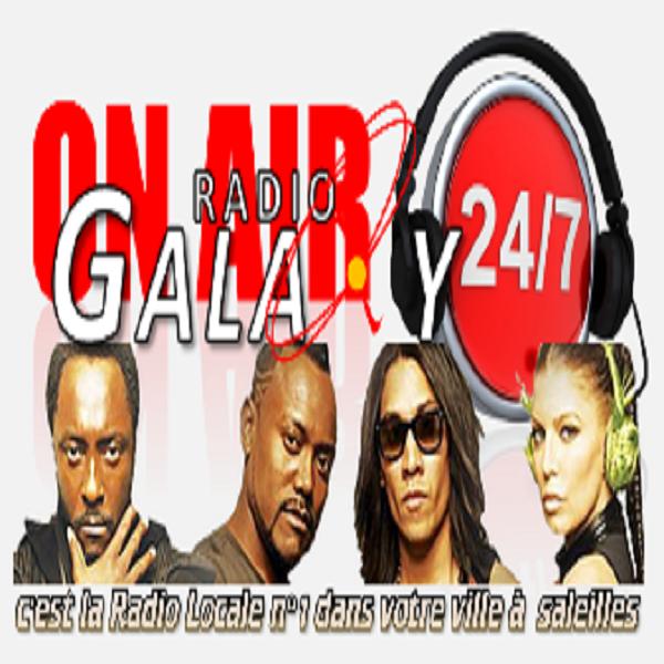 Radio Galaxy 66