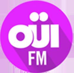 OÜI FM Rock 90's