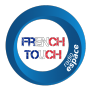 Ecouter Radio Espace - French Touch en ligne