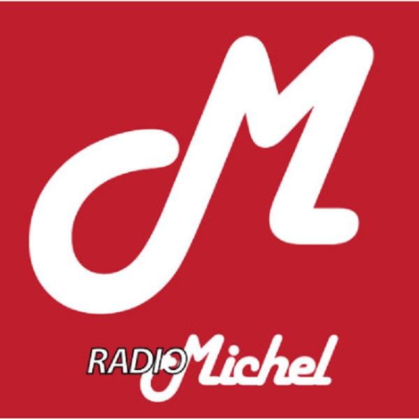 Radio Michel