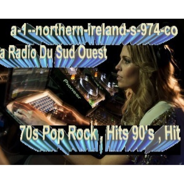 a-1--northern-ireland-s-974-cool33