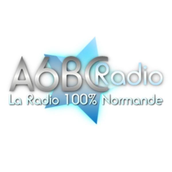 A6BC Radio