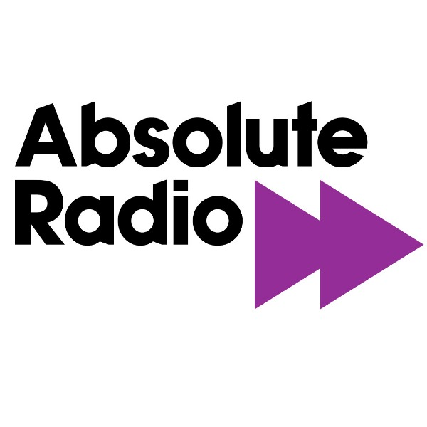 Absolute Radio - Londres