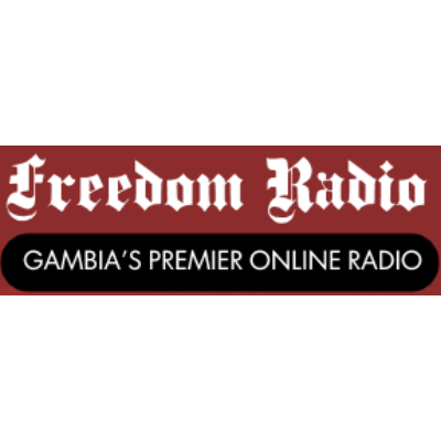 Freedom Radio Gambia