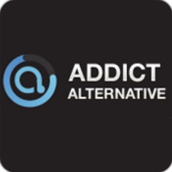 Addict Alternative