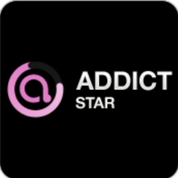 Addict Star