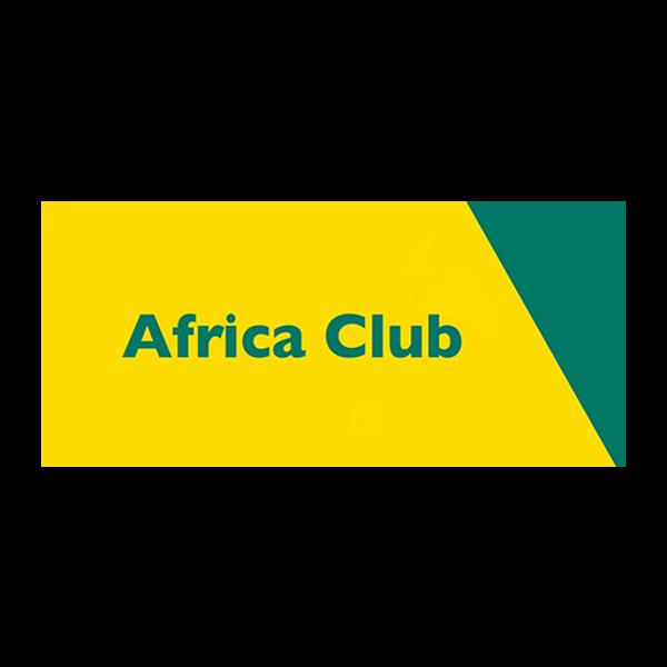 Africa Radio Africa Club
