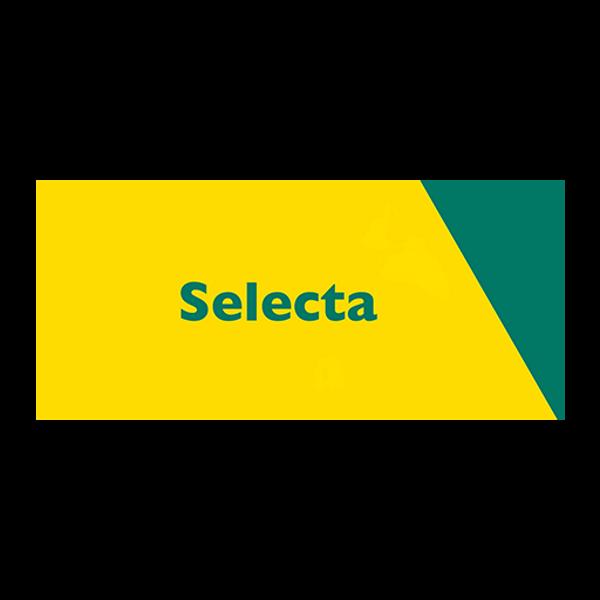 Africa Radio Selecta