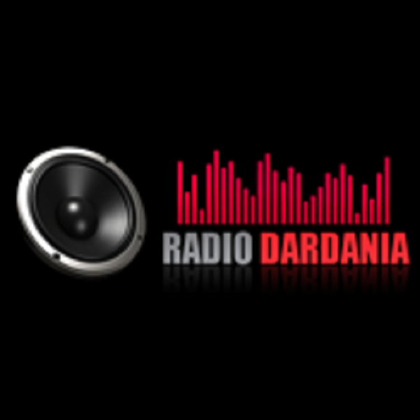 Radio Dardiana