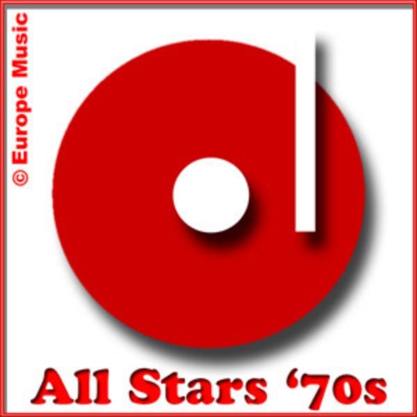 All Stars '70s