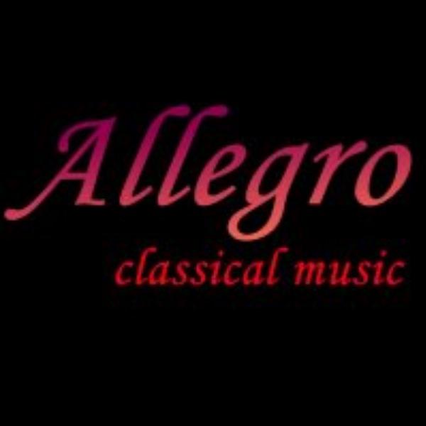 Allegro classic music