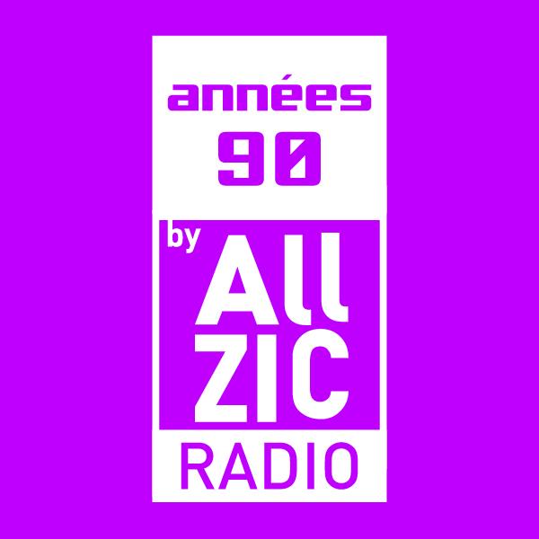 Allzic Radio Années 90