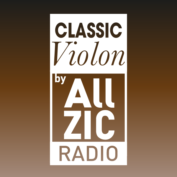 Allzic Radio Classic Violon