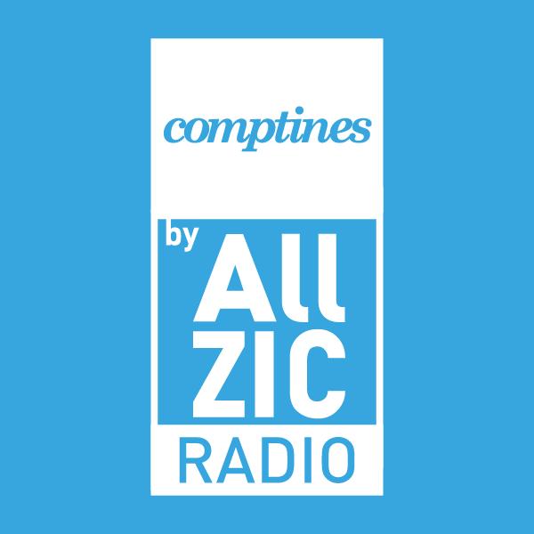 Allzic Radio Comptines