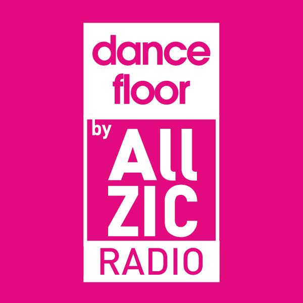 Allzic Radio Dancefloor