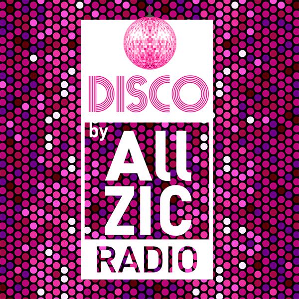 """disco"""""""