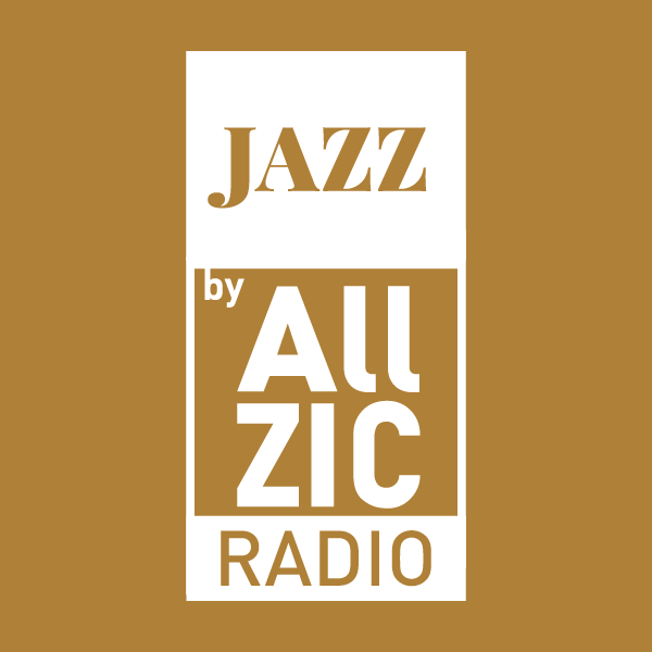 Allzic Radio Jazz