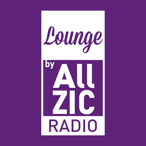 Allzic Radio Lounge