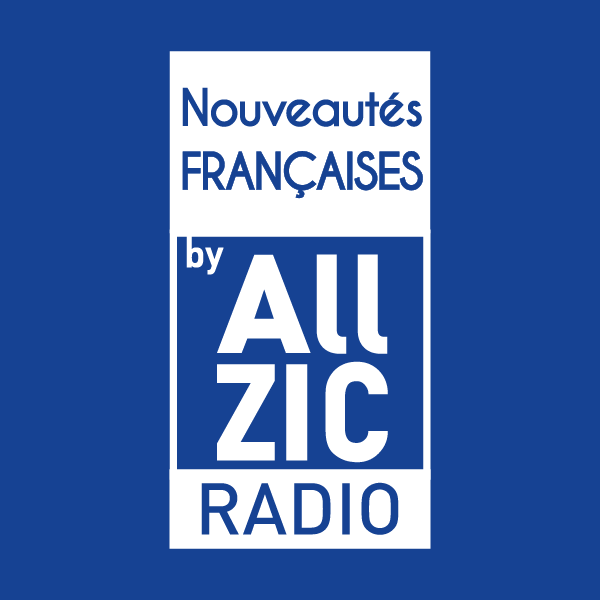 Allzic Radio Nouveautés Françaises
