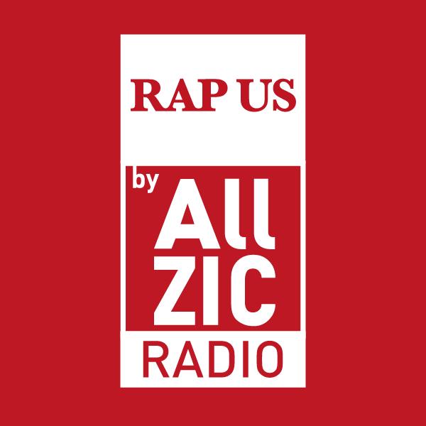 Allzic Radio Rap US