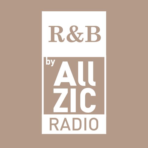 Allzic Radio R&B