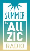 Ecouter Allzic Radio Thema Summer en ligne