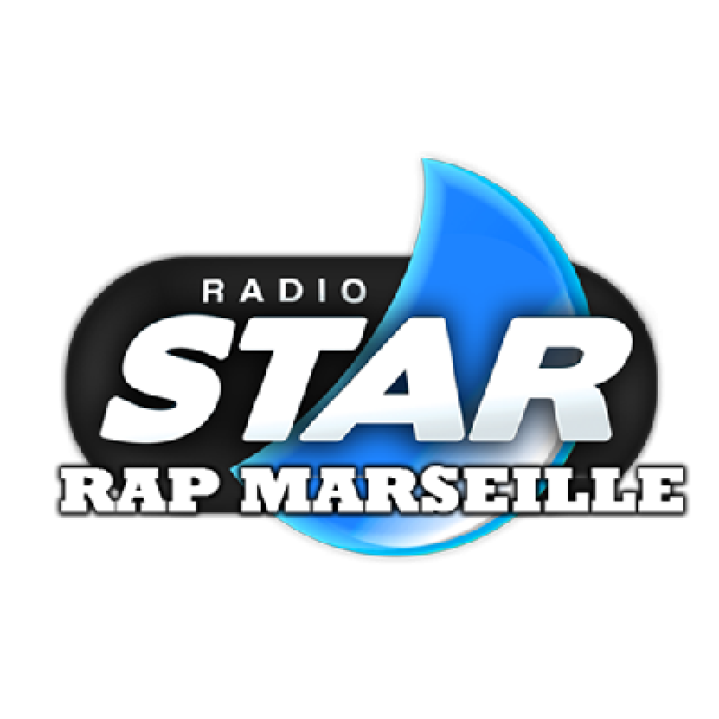 Radio Star Rap Marseille