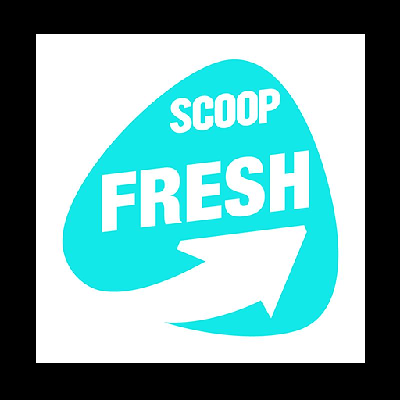 Radio Scoop Fresh